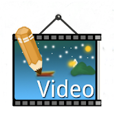 Video Wallpaper Maker