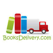 BooksDelivery