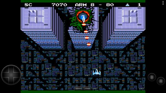 MSX.emu v1.5.34