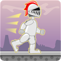 Free Running Knight icon