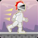 Free Running Knight