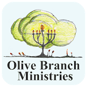 Olive Branch Ministries