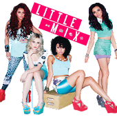 Little Mix Wallpaper Ringtones