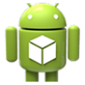 Share to Google Talk icon