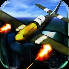 Warbird Unlimited icon