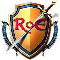 Realm of Empires icon