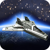 Space Escape: Galactic Journey