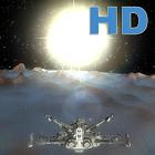 Dangerous HD icon