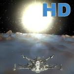 Dangerous HD v1.5.5