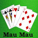Mau Mau Multiplayer icon