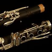 Easy Clarinet - Clarinet Tuner