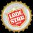 Lone Star Puzzle Caps Decoder logo