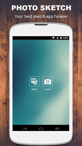 搜尋音量微調app - APP試玩 - 傳說中的挨踢部門