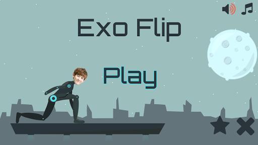 Exo Flip