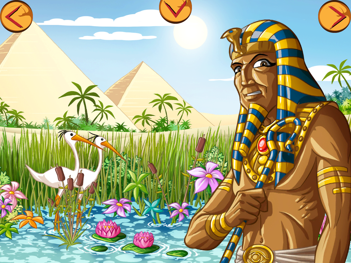 the bible moses android apps on google play