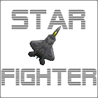 Star Fighter - Supported icon