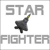 Star Fighter - Supported