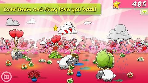 Clouds & Sheep Screenshot 14