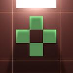 Snake Rewind v1.0.2.8