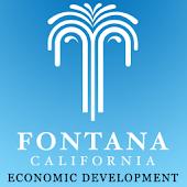 Fontana ED