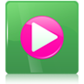 Mp3 RMVB Mp4 FLV Media Player