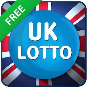 uk lotto latest results teatime