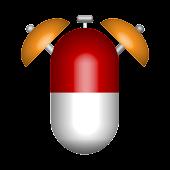 Pill App