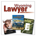 Wyoming Lawyer icon