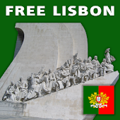 150+ Free Things in Lisbon