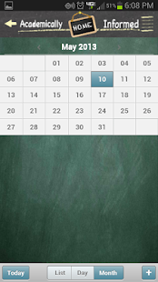Teacher App & Grade Book - screenshot thumbnail