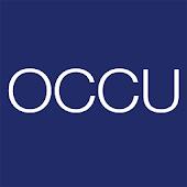 OCCU Alerts