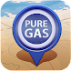 Pure Gas icon