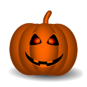 Halloween Match'em icon
