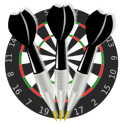 Darts Master Lite icon