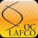OC LAFCO - Public Engagement icon