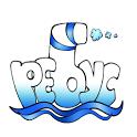 Ребусы - бесплатно icon