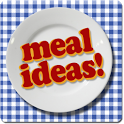 Meal Ideas icon