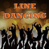 Electric Slide & Line Dancing