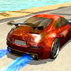 Gun Runner Boost Drive icon
