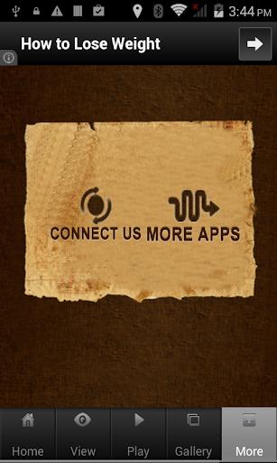 音樂必備APP下載|Durga Chalisa 好玩app不花錢|綠色工廠好玩App