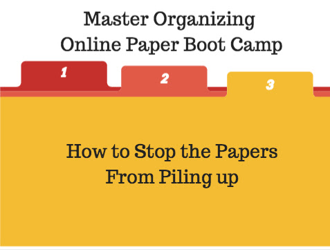 paper on boot camp Looking for a new challenge join cor and submit your online videos and  pictures of yourself doing the paper challenge and see if you have what it takes.