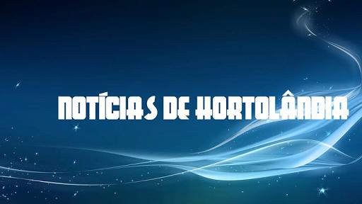 Notícias de Hortolândia