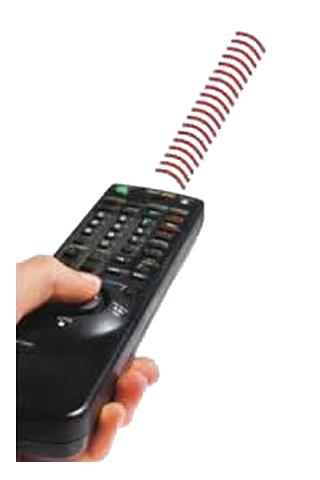 Codici Telecomando Universale