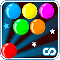 Game Space Bubbles apk for kindle fire
