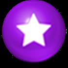Star Ball Game icon