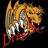 MN Dragons