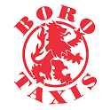 Boro Cars icon
