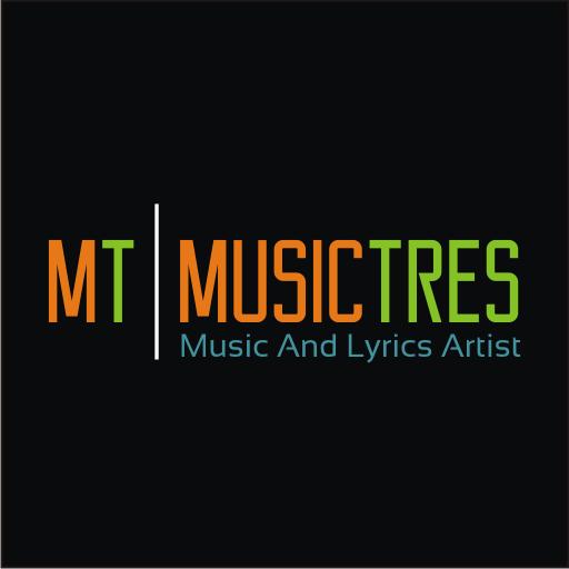 Jorge e Mateus Lyrics & Chords LOGO-APP點子