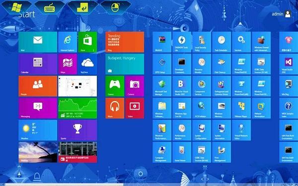 PC Remote VIP Screenshot 2