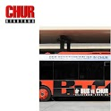 Churbus icon